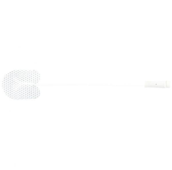 Electrodos adhesivos desechables DENIS / DENIL