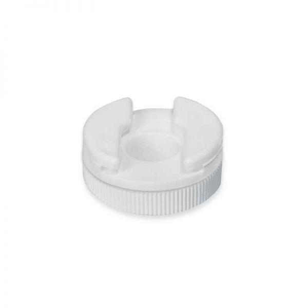 Soporte de electrodos (MultiCap CUP)