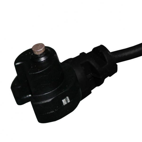 Electrodo para las orejas + soporte (MULTI CAP - FLAT - PRO - DOC)