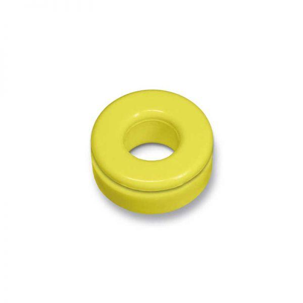 Soporte de electrodos (MULTI CAPS)