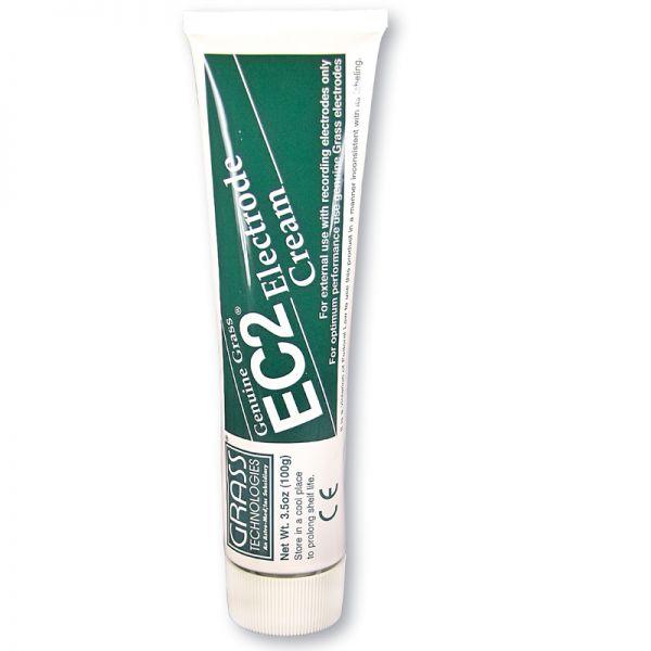 Adhesivo conductor EC-2
