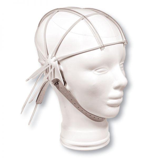 Gorro para EEG Schröter