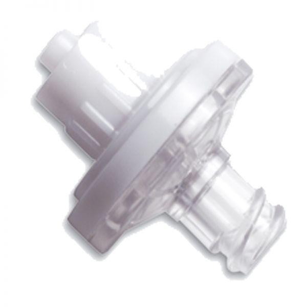 Filtro para cánulas respiratorias nasales CO
