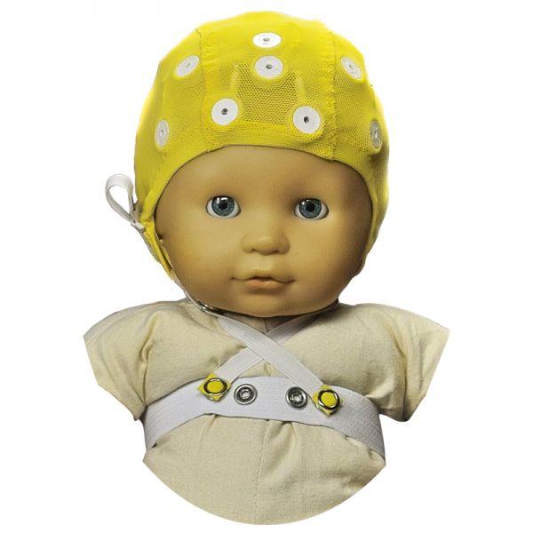 ECI Electro Cap (niños)