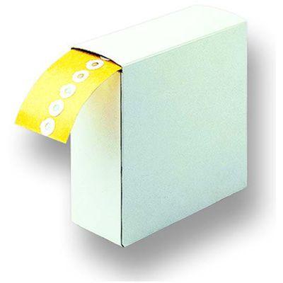 Tiras adhesivas de doble cara