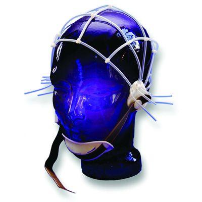 Gorro EEG universal