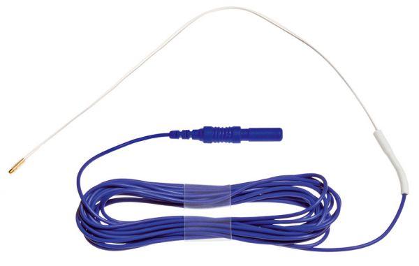Electrodo Pre-Timpanico – envase esteril