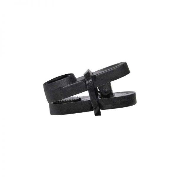 Soporte de electrodos para las orejas (MULTI CAP - BASE)